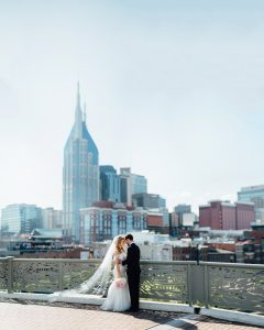 nashville-skyline-wedding-photography-240x300 nashville-skyline-wedding-photography