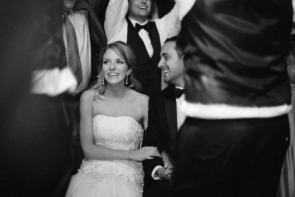 nashville-wedding-photographer-1-2 Downtown Nashville Wedding | Andrea + Ted | The aVenue