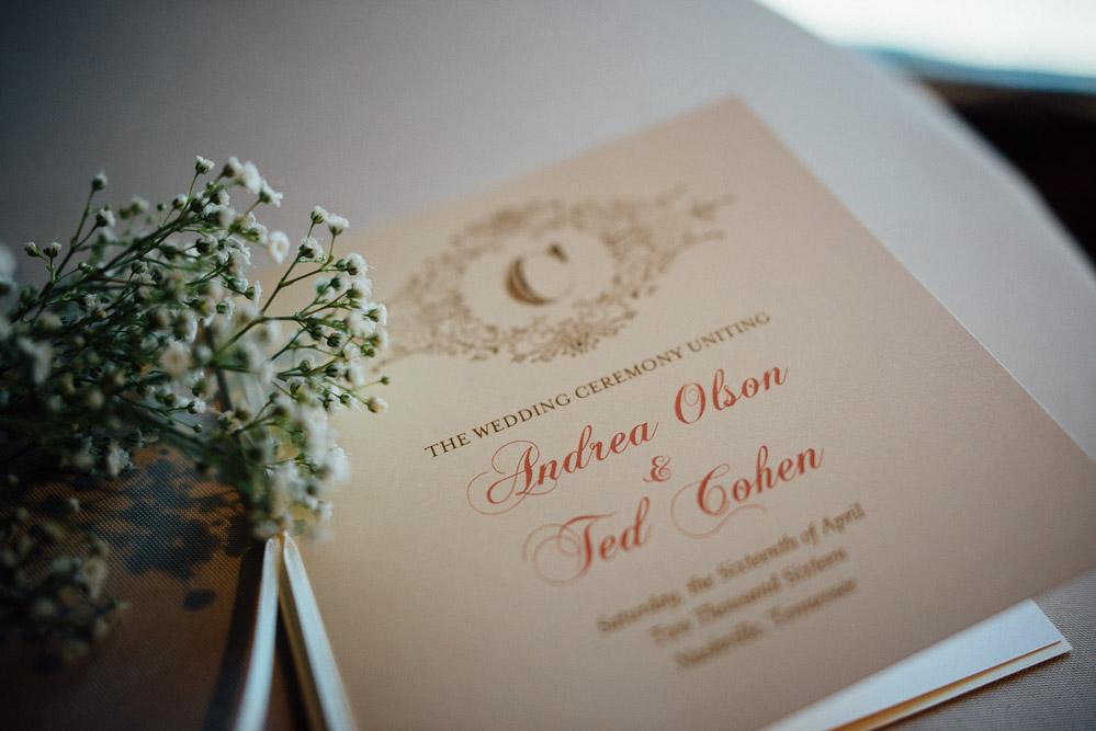 nashville-wedding-photographer-1 Downtown Nashville Wedding | Andrea + Ted | The aVenue