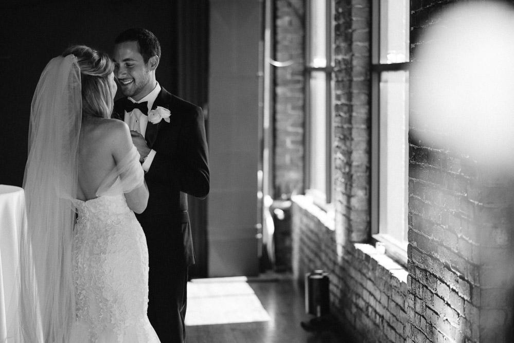 nashville-wedding-photographer-11 Downtown Nashville Wedding | Andrea + Ted | The aVenue