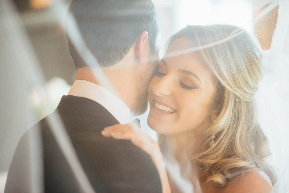 nashville-wedding-photographer-15 Downtown Nashville Wedding | Andrea + Ted | The aVenue