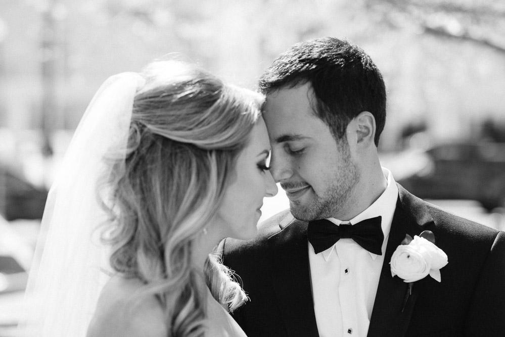 nashville-wedding-photographer-17 Downtown Nashville Wedding | Andrea + Ted | The aVenue