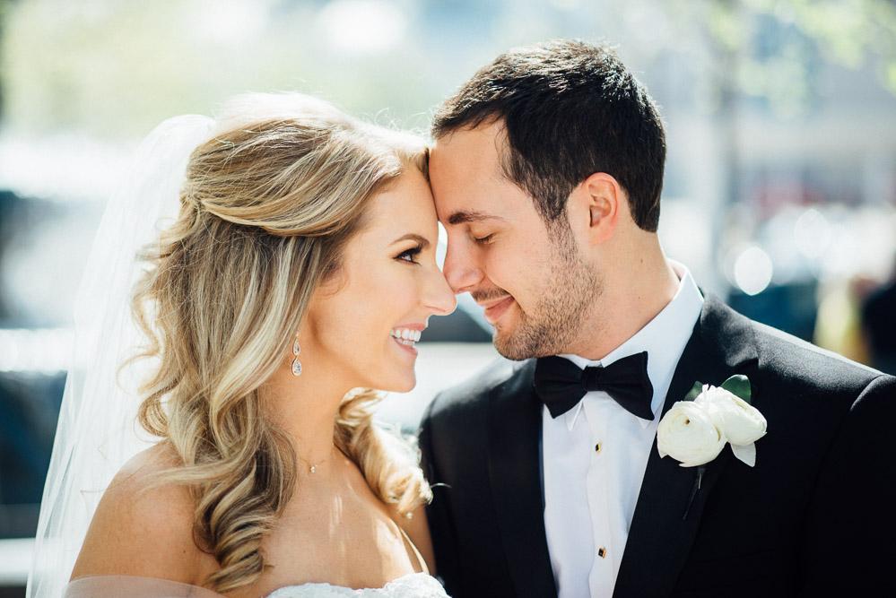 nashville-wedding-photographer-18 Downtown Nashville Wedding | Andrea + Ted | The aVenue