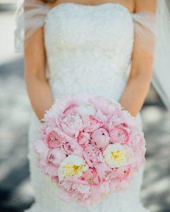 nashville-wedding-photographer-19-240x300 nashville-wedding-photographer-19