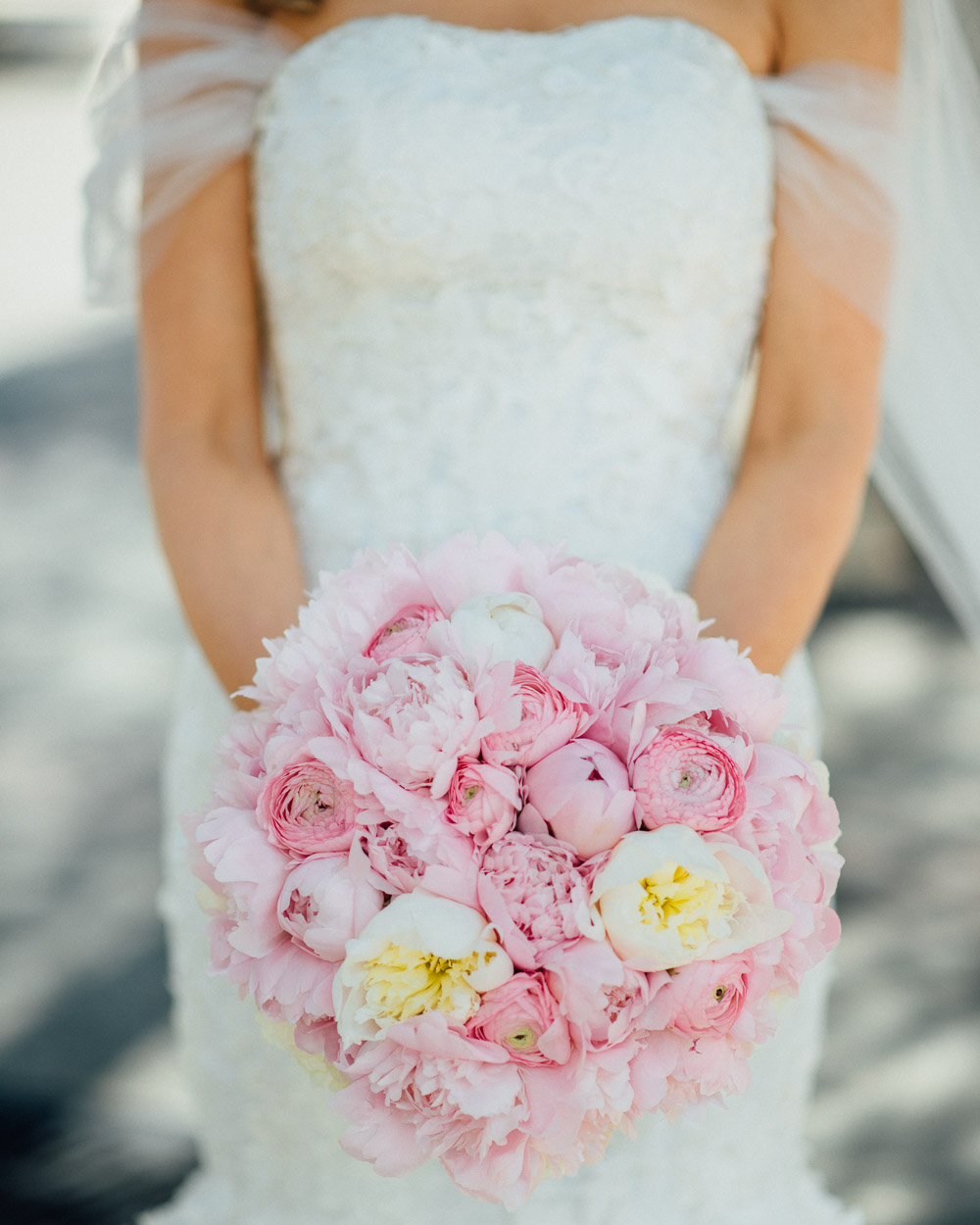 nashville-wedding-photographer-19 Downtown Nashville Wedding | Andrea + Ted | The aVenue