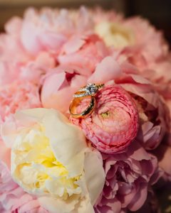 nashville-wedding-photographer-2-240x300 nashville-wedding-photographer-2