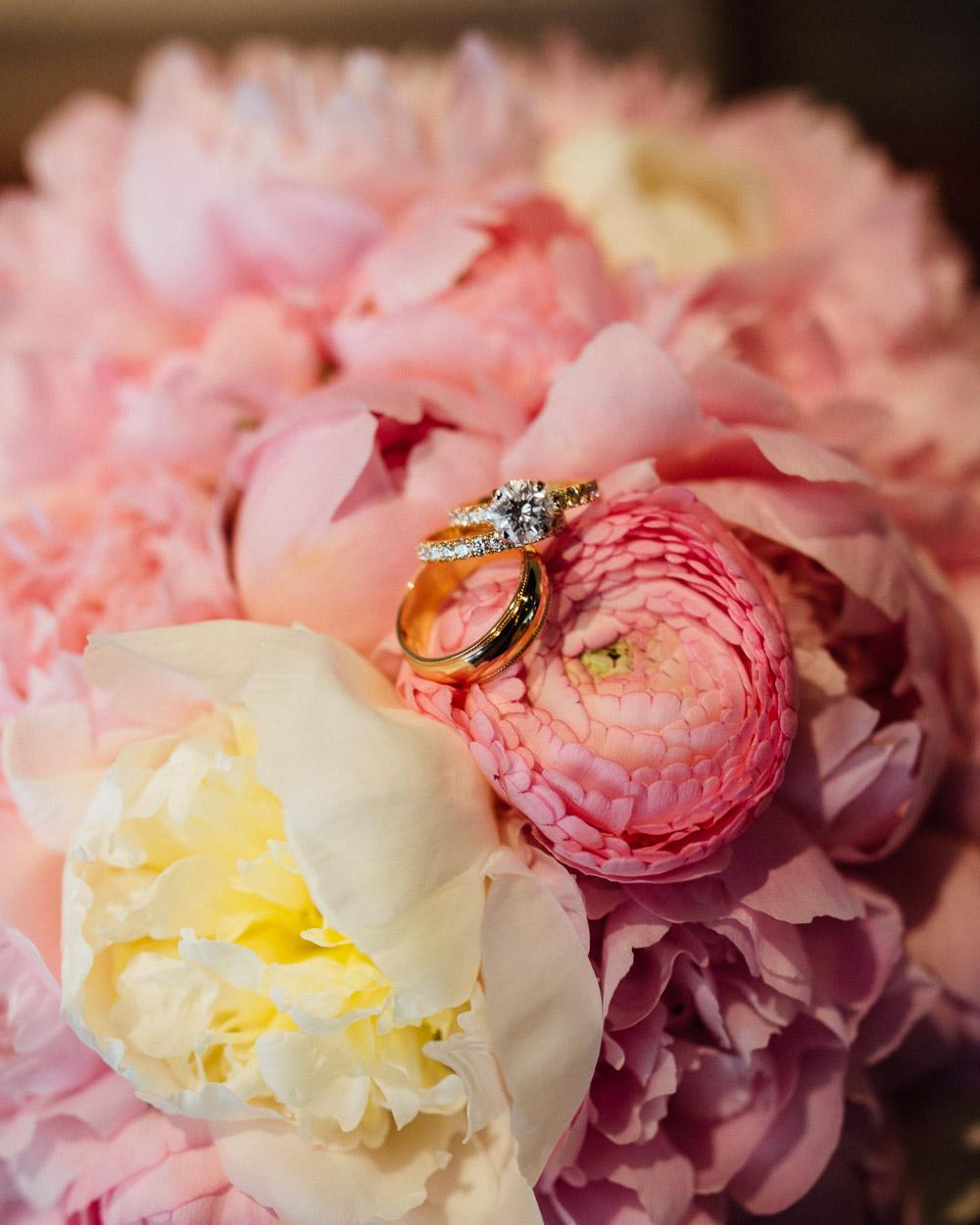 nashville-wedding-photographer-2 Downtown Nashville Wedding | Andrea + Ted | The aVenue