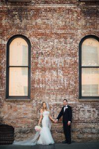 nashville-wedding-photographer-20-200x300 nashville-wedding-photographer-20