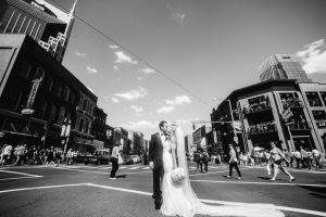 nashville-wedding-photographer-21-300x200 nashville-wedding-photographer-21