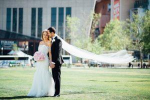 nashville-wedding-photographer-22-300x200 nashville-wedding-photographer-22