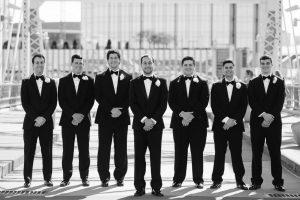 nashville-wedding-photographer-26-300x200 nashville-wedding-photographer-26