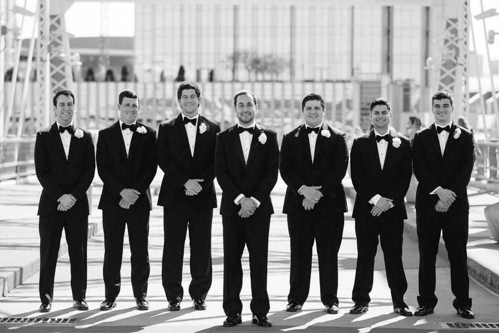 nashville-wedding-photographer-26 Downtown Nashville Wedding | Andrea + Ted | The aVenue