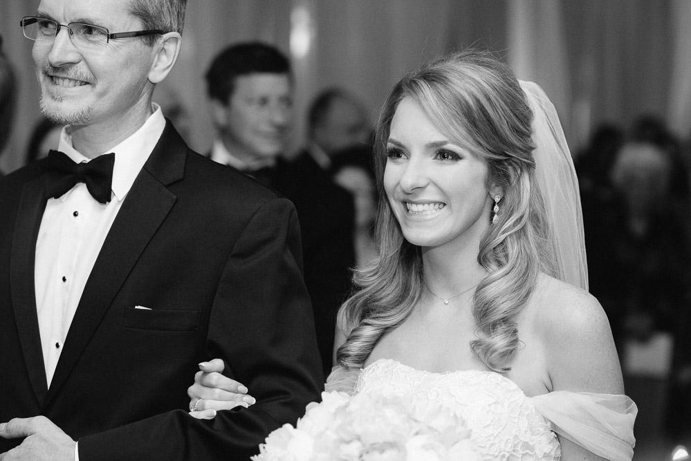 nashville-wedding-photographer-29 Downtown Nashville Wedding | Andrea + Ted | The aVenue