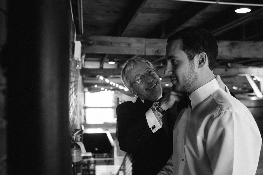 nashville-wedding-photographer-3 Downtown Nashville Wedding | Andrea + Ted | The aVenue