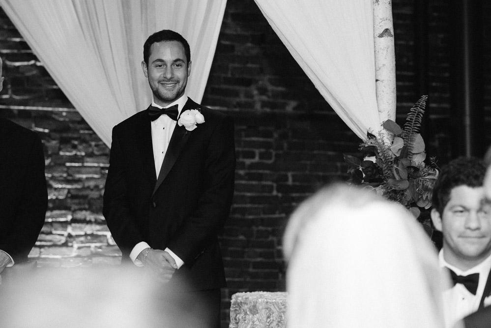 nashville-wedding-photographer-30 Downtown Nashville Wedding | Andrea + Ted | The aVenue