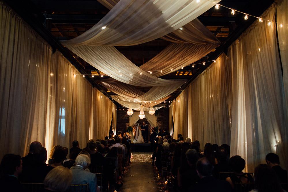 nashville-wedding-photographer-31 Downtown Nashville Wedding | Andrea + Ted | The aVenue