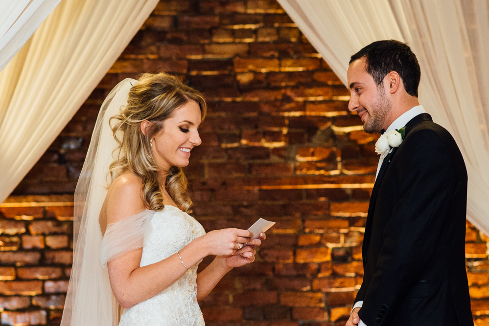 nashville-wedding-photographer-32 Downtown Nashville Wedding | Andrea + Ted | The aVenue