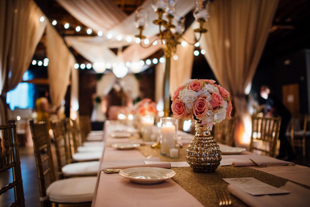 nashville-wedding-photographer-35 Downtown Nashville Wedding | Andrea + Ted | The aVenue