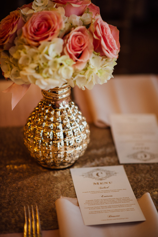 nashville-wedding-photographer-36 Downtown Nashville Wedding | Andrea + Ted | The aVenue
