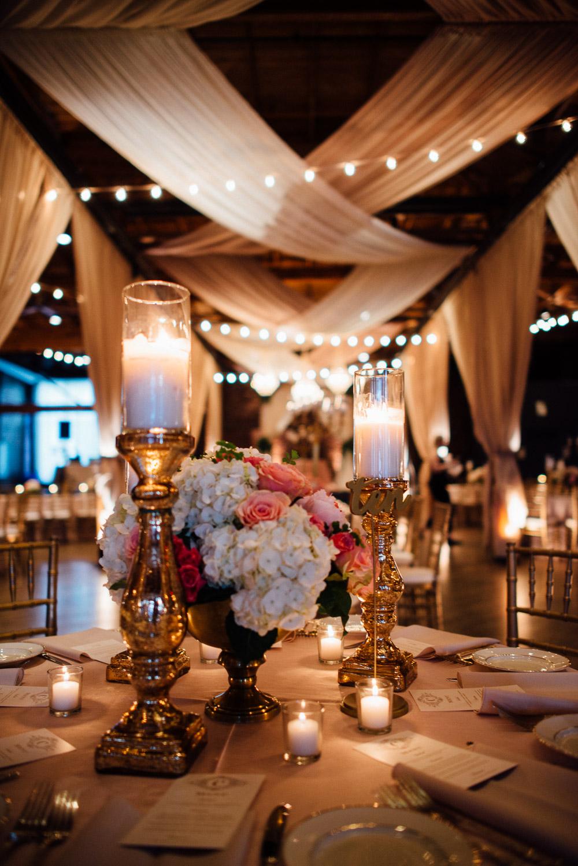 nashville-wedding-photographer-37 Downtown Nashville Wedding | Andrea + Ted | The aVenue