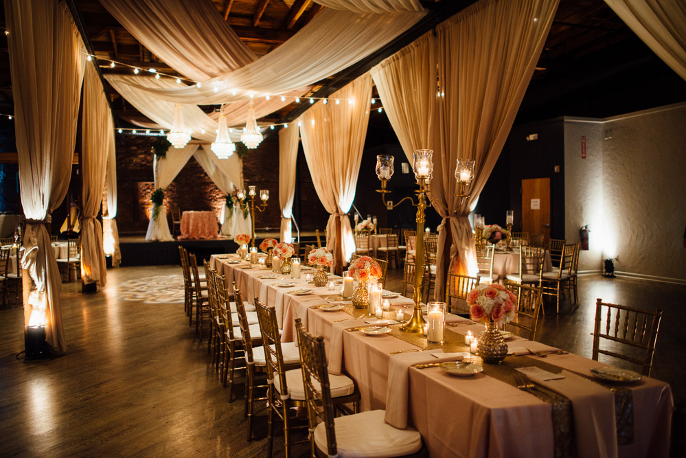 nashville-wedding-photographer-38 Downtown Nashville Wedding | Andrea + Ted | The aVenue