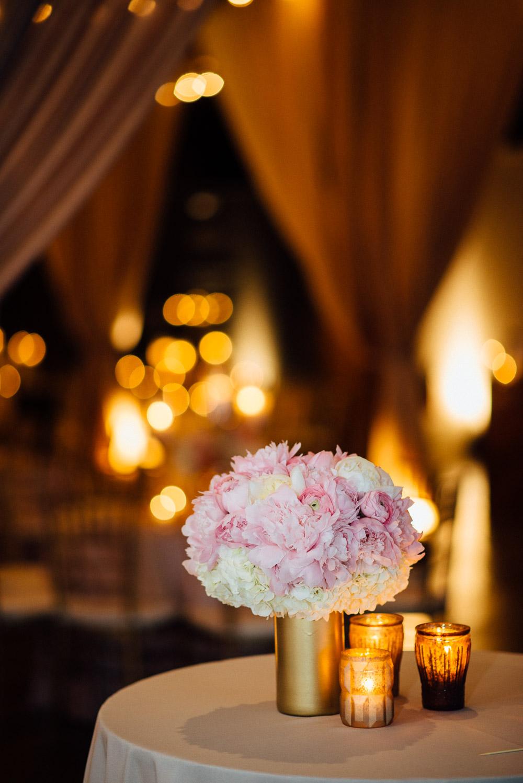 nashville-wedding-photographer-39 Downtown Nashville Wedding | Andrea + Ted | The aVenue
