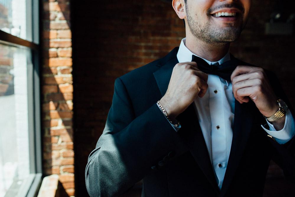 nashville-wedding-photographer-4 Downtown Nashville Wedding | Andrea + Ted | The aVenue