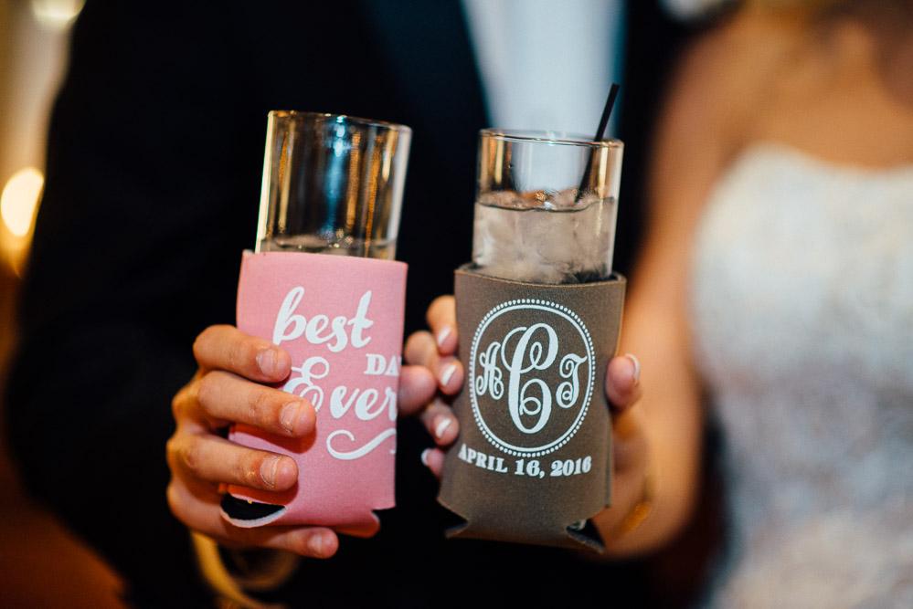 nashville-wedding-photographer-40 Downtown Nashville Wedding | Andrea + Ted | The aVenue