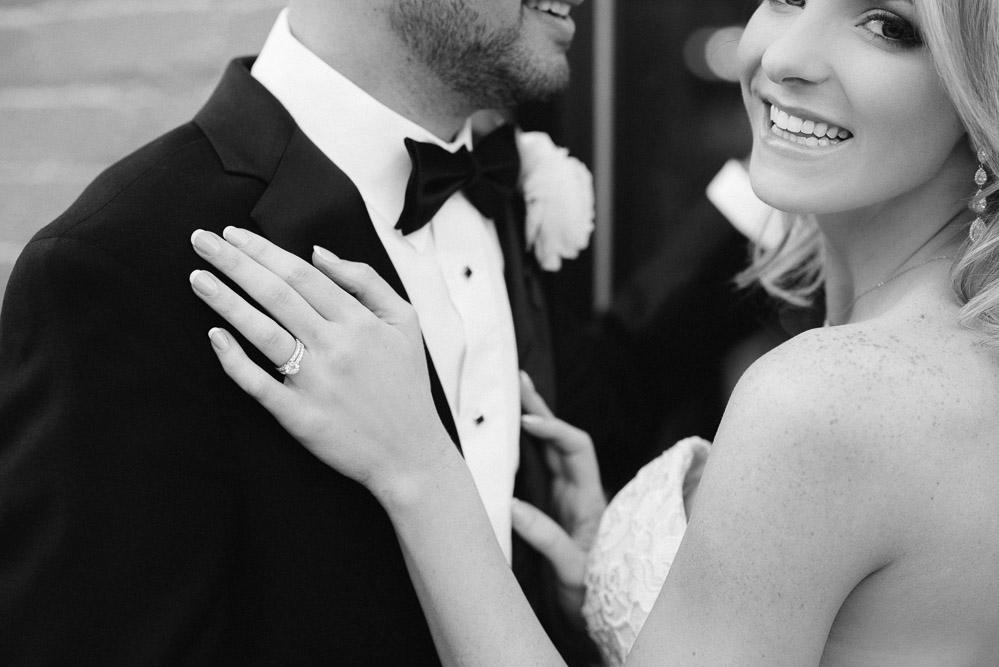 nashville-wedding-photographer-41 Downtown Nashville Wedding | Andrea + Ted | The aVenue