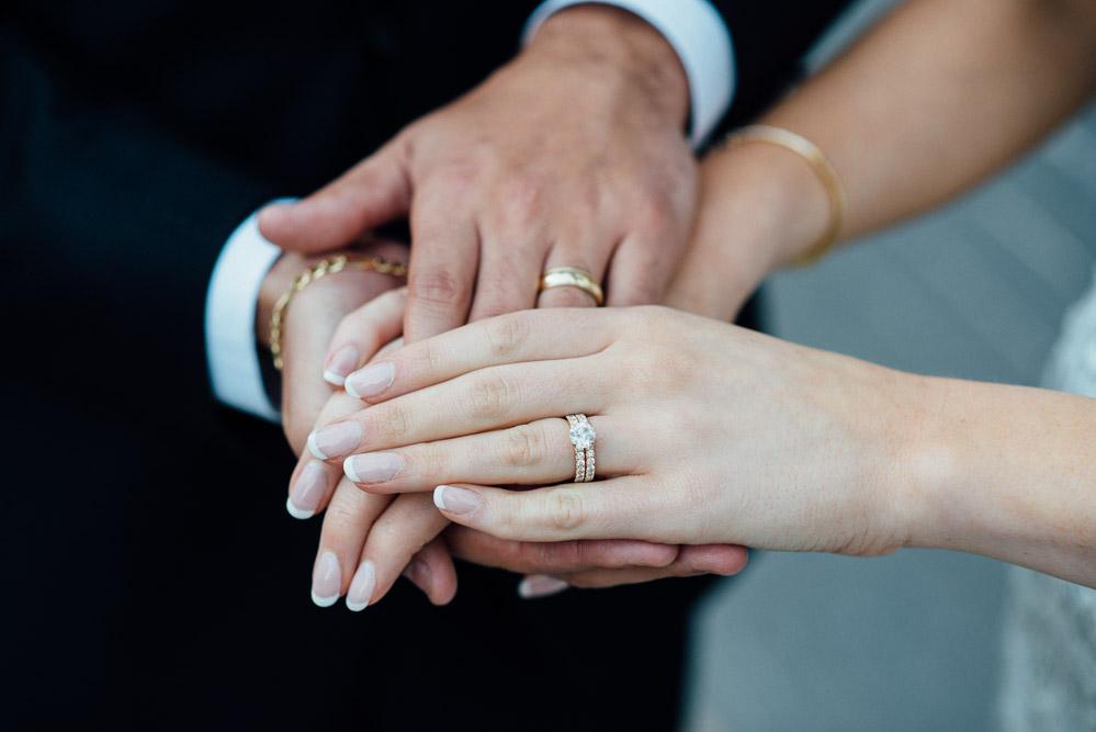 nashville-wedding-photographer-42 Downtown Nashville Wedding | Andrea + Ted | The aVenue