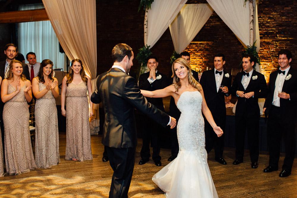nashville-wedding-photographer-43 Downtown Nashville Wedding | Andrea + Ted | The aVenue