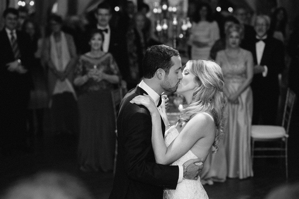 nashville-wedding-photographer-45 Downtown Nashville Wedding | Andrea + Ted | The aVenue