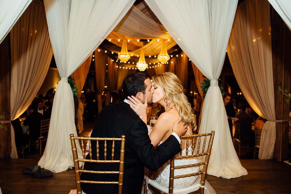 nashville-wedding-photographer-48 Downtown Nashville Wedding | Andrea + Ted | The aVenue