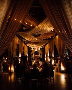 nashville-wedding-photographer-49-240x300 nashville-wedding-photographer-49
