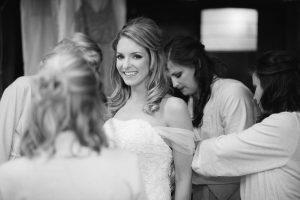 nashville-wedding-photographer-5-300x200 nashville-wedding-photographer-5