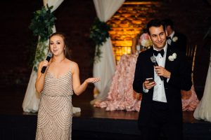 nashville-wedding-photographer-50-300x200 nashville-wedding-photographer-50