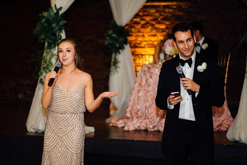 nashville-wedding-photographer-50 Downtown Nashville Wedding | Andrea + Ted | The aVenue