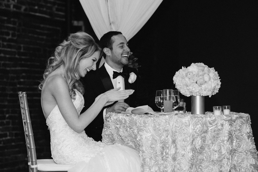 nashville-wedding-photographer-51 Downtown Nashville Wedding | Andrea + Ted | The aVenue