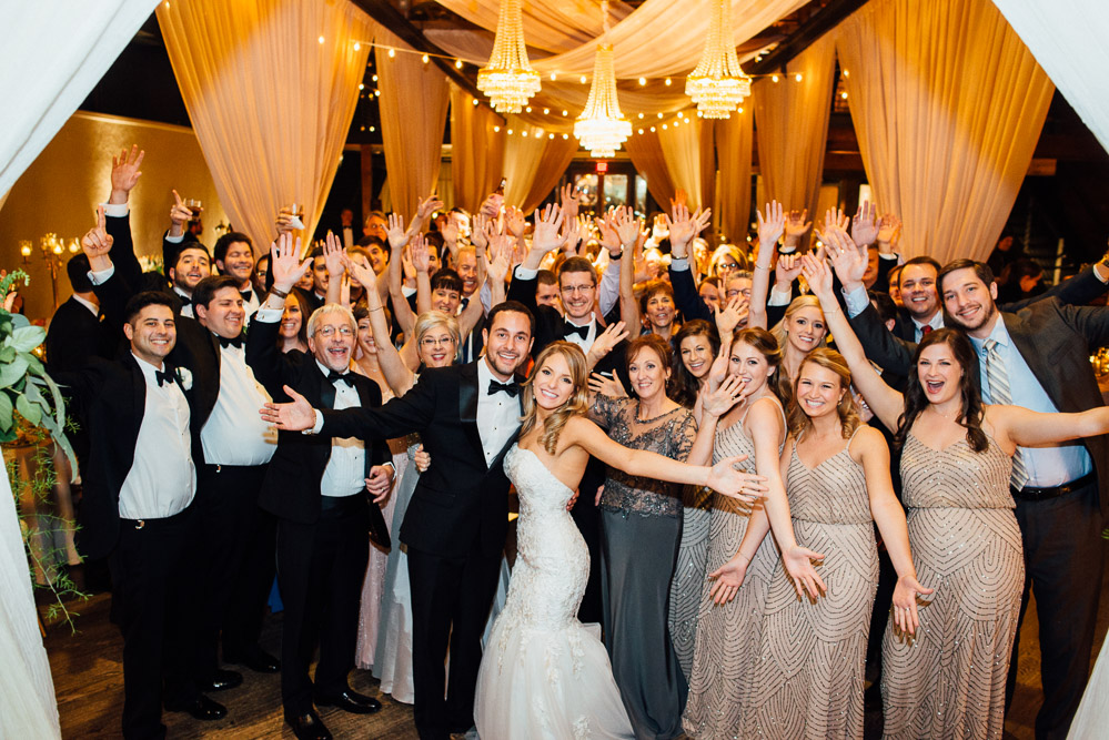 nashville-wedding-photographer-52 Downtown Nashville Wedding | Andrea + Ted | The aVenue