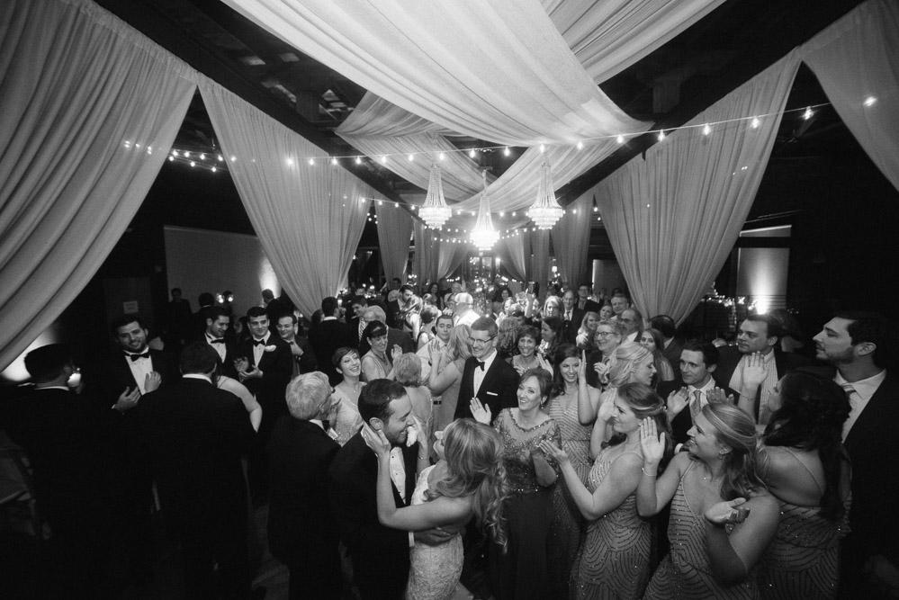nashville-wedding-photographer-53 Downtown Nashville Wedding | Andrea + Ted | The aVenue