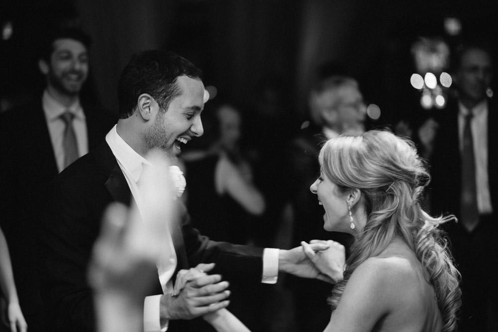 nashville-wedding-photographer-54 Downtown Nashville Wedding | Andrea + Ted | The aVenue
