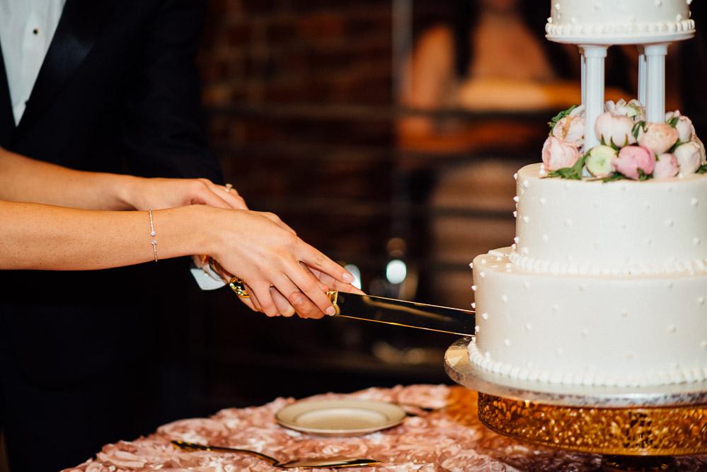 nashville-wedding-photographer-55 Downtown Nashville Wedding | Andrea + Ted | The aVenue