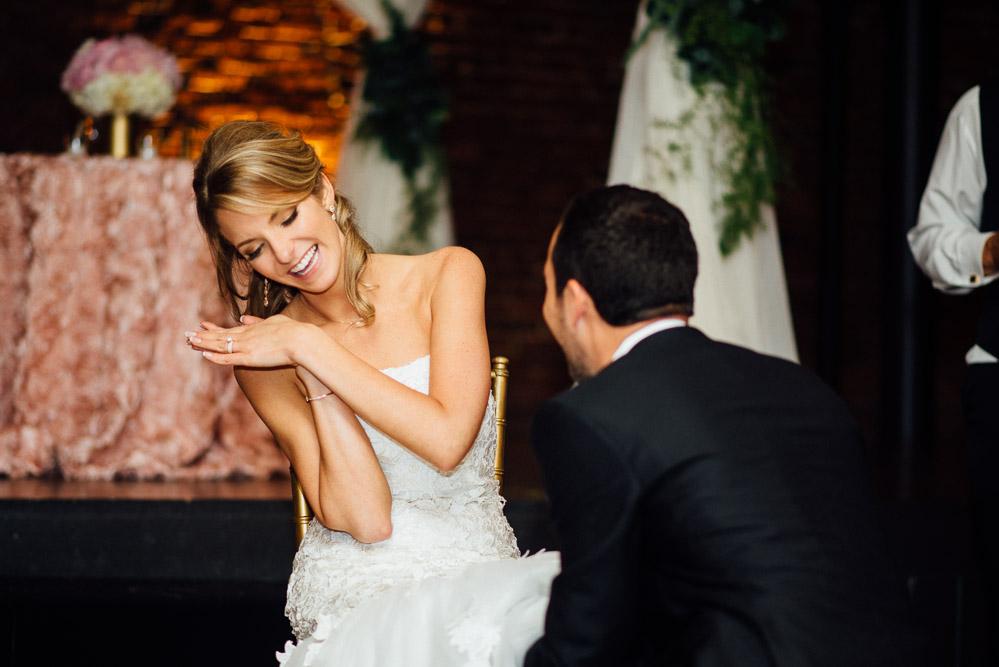 nashville-wedding-photographer-56 Downtown Nashville Wedding | Andrea + Ted | The aVenue