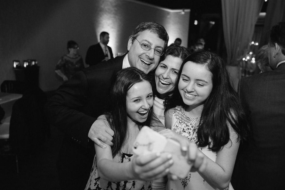 nashville-wedding-photographer-57 Downtown Nashville Wedding | Andrea + Ted | The aVenue