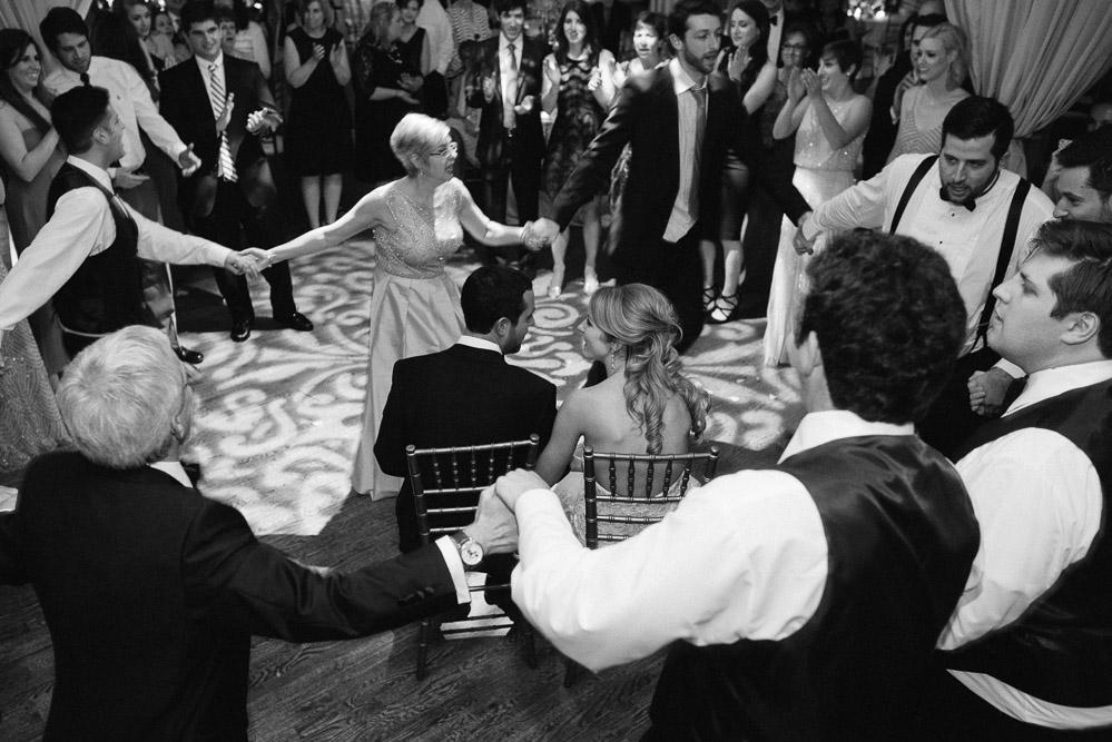 nashville-wedding-photographer-58 Downtown Nashville Wedding | Andrea + Ted | The aVenue