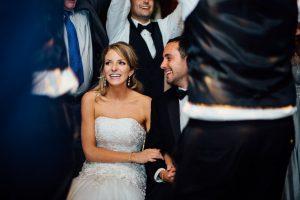 nashville-wedding-photographer-59-300x200 nashville-wedding-photographer-59