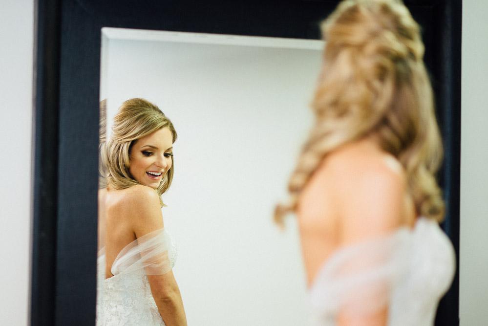 nashville-wedding-photographer-6 Downtown Nashville Wedding | Andrea + Ted | The aVenue