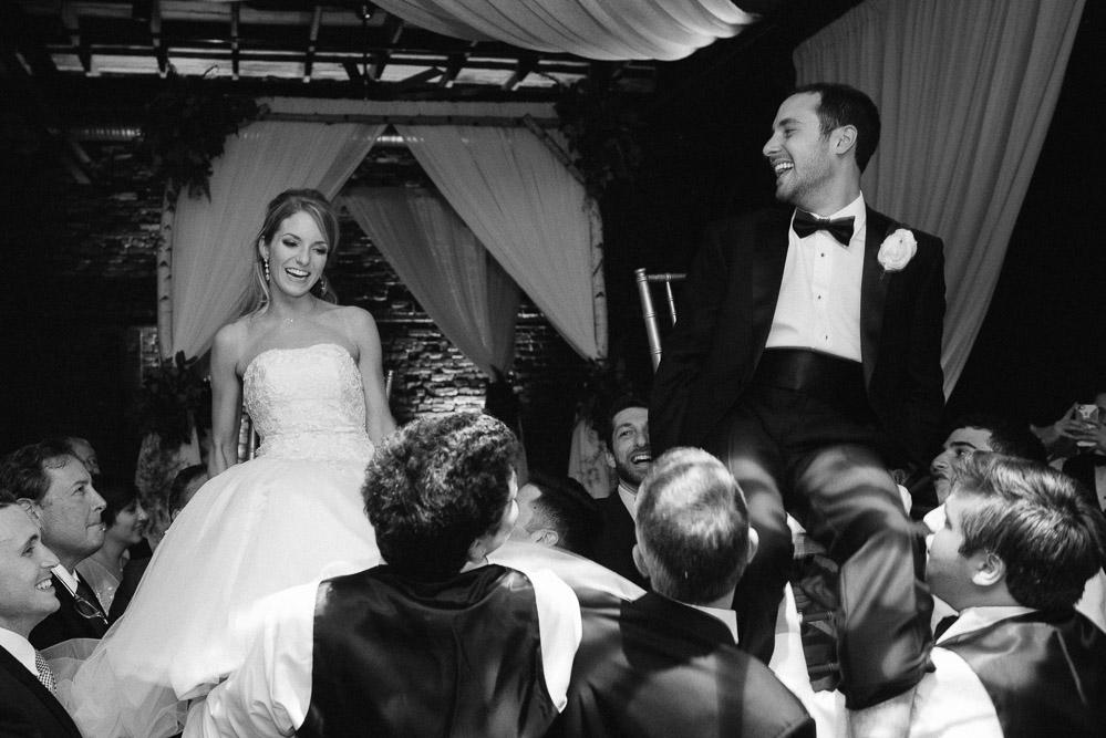 nashville-wedding-photographer-60 Downtown Nashville Wedding | Andrea + Ted | The aVenue