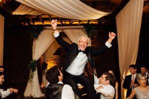 nashville-wedding-photographer-61-300x200 nashville-wedding-photographer-61