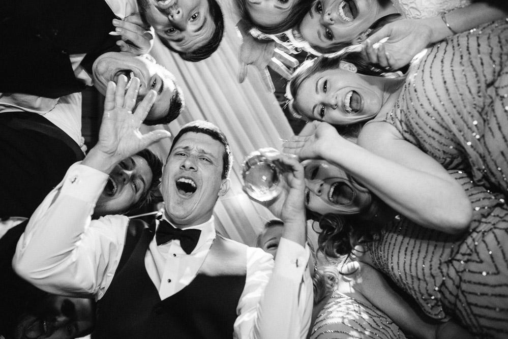 nashville-wedding-photographer-62 Downtown Nashville Wedding | Andrea + Ted | The aVenue
